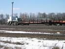 2004-03-10.8415.Guelph_Junction.jpg
