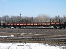 2004-03-10.8416.Guelph_Junction.jpg
