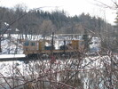 2004-03-10.8417.Guelph_Junction.jpg