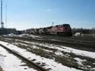 2004-03-10.8419.Guelph_Junction.jpg