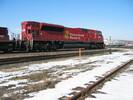 2004-03-10.8420.Guelph_Junction.jpg
