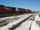 2004-03-10.8421.Guelph_Junction.jpg