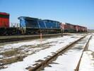 2004-03-10.8422.Guelph_Junction.jpg