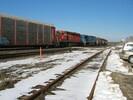 2004-03-10.8423.Guelph_Junction.jpg