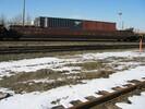 2004-03-10.8425.Guelph_Junction.jpg