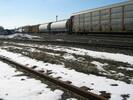 2004-03-10.8426.Guelph_Junction.jpg
