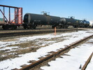 2004-03-10.8428.Guelph_Junction.jpg