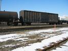 2004-03-10.8429.Guelph_Junction.jpg