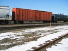 2004-03-10.8430.Guelph_Junction.jpg