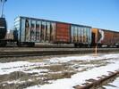 2004-03-10.8431.Guelph_Junction.jpg