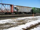 2004-03-10.8432.Guelph_Junction.jpg