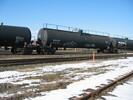 2004-03-10.8433.Guelph_Junction.jpg