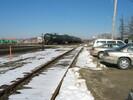 2004-03-10.8434.Guelph_Junction.jpg