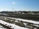 2004-03-10.8435.Guelph_Junction.jpg