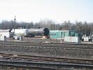 2004-03-10.8436.Guelph_Junction.jpg