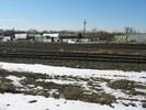 2004-03-10.8437.Guelph_Junction.jpg