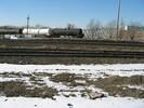 2004-03-10.8438.Guelph_Junction.jpg