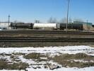 2004-03-10.8439.Guelph_Junction.jpg