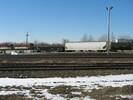 2004-03-10.8441.Guelph_Junction.jpg