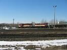 2004-03-10.8443.Guelph_Junction.jpg