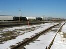 2004-03-10.8444.Guelph_Junction.jpg