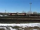 2004-03-10.8445.Guelph_Junction.avi.jpg