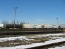 2004-03-10.8448.Guelph_Junction.jpg