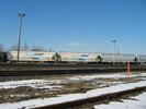2004-03-10.8449.Guelph_Junction.jpg