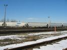 2004-03-10.8450.Guelph_Junction.jpg