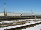 2004-03-10.8451.Guelph_Junction.jpg