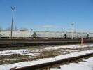 2004-03-10.8452.Guelph_Junction.jpg