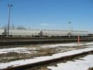 2004-03-10.8453.Guelph_Junction.jpg