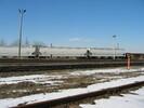 2004-03-10.8454.Guelph_Junction.jpg