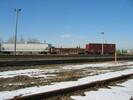 2004-03-10.8456.Guelph_Junction.jpg
