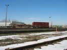 2004-03-10.8457.Guelph_Junction.jpg