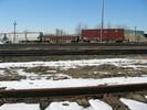 2004-03-10.8458.Guelph_Junction.jpg