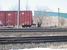 2004-03-10.8459.Guelph_Junction.jpg
