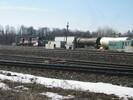 2004-03-10.8461.Guelph_Junction.jpg