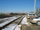 2004-03-10.8470.Guelph_Junction.jpg