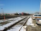 2004-03-10.8471.Guelph_Junction.jpg