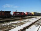 2004-03-10.8473.Guelph_Junction.jpg