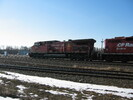 2004-03-10.8474.Guelph_Junction.jpg