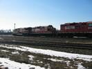 2004-03-10.8475.Guelph_Junction.jpg