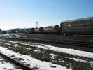 2004-03-10.8476.Guelph_Junction.jpg