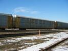 2004-03-10.8477.Guelph_Junction.jpg