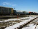 2004-03-10.8478.Guelph_Junction.jpg