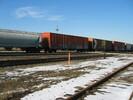2004-03-10.8479.Guelph_Junction.jpg