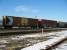 2004-03-10.8480.Guelph_Junction.jpg