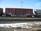 2004-03-10.8481.Guelph_Junction.jpg