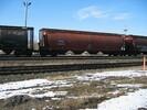 2004-03-10.8482.Guelph_Junction.jpg